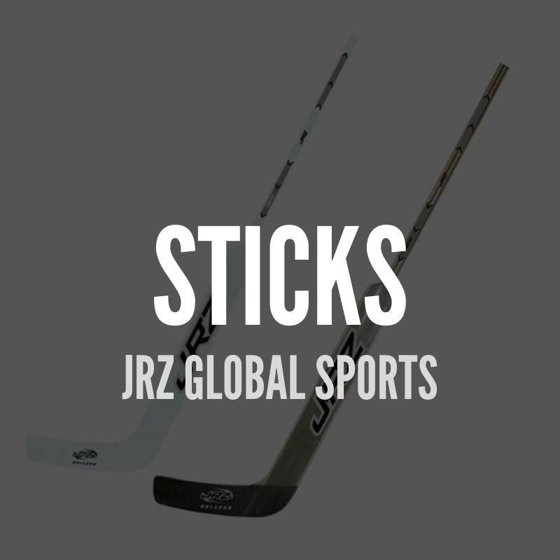 Goalie Sticks