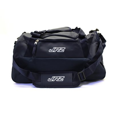 JRZ Small Duffle Bag Navy