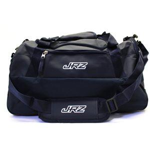 JRZ Medium Duffle Bag Navy