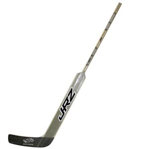 JRZ Goalie Sticks Natural P41