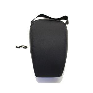 Goalie Mask Bag