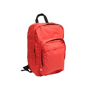 Red Light Backpack