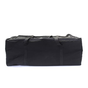 Shower Shoe Bag 24 Slots