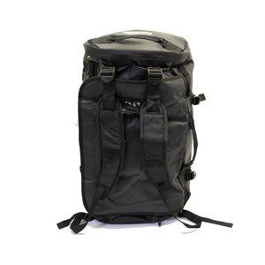 Travel Cargo Bag