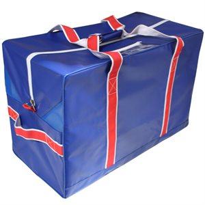 Sac de Hockey H-851-NYR