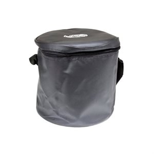 Round Puck Bag JRZ