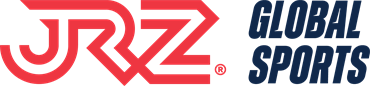 JRZ Global Sports